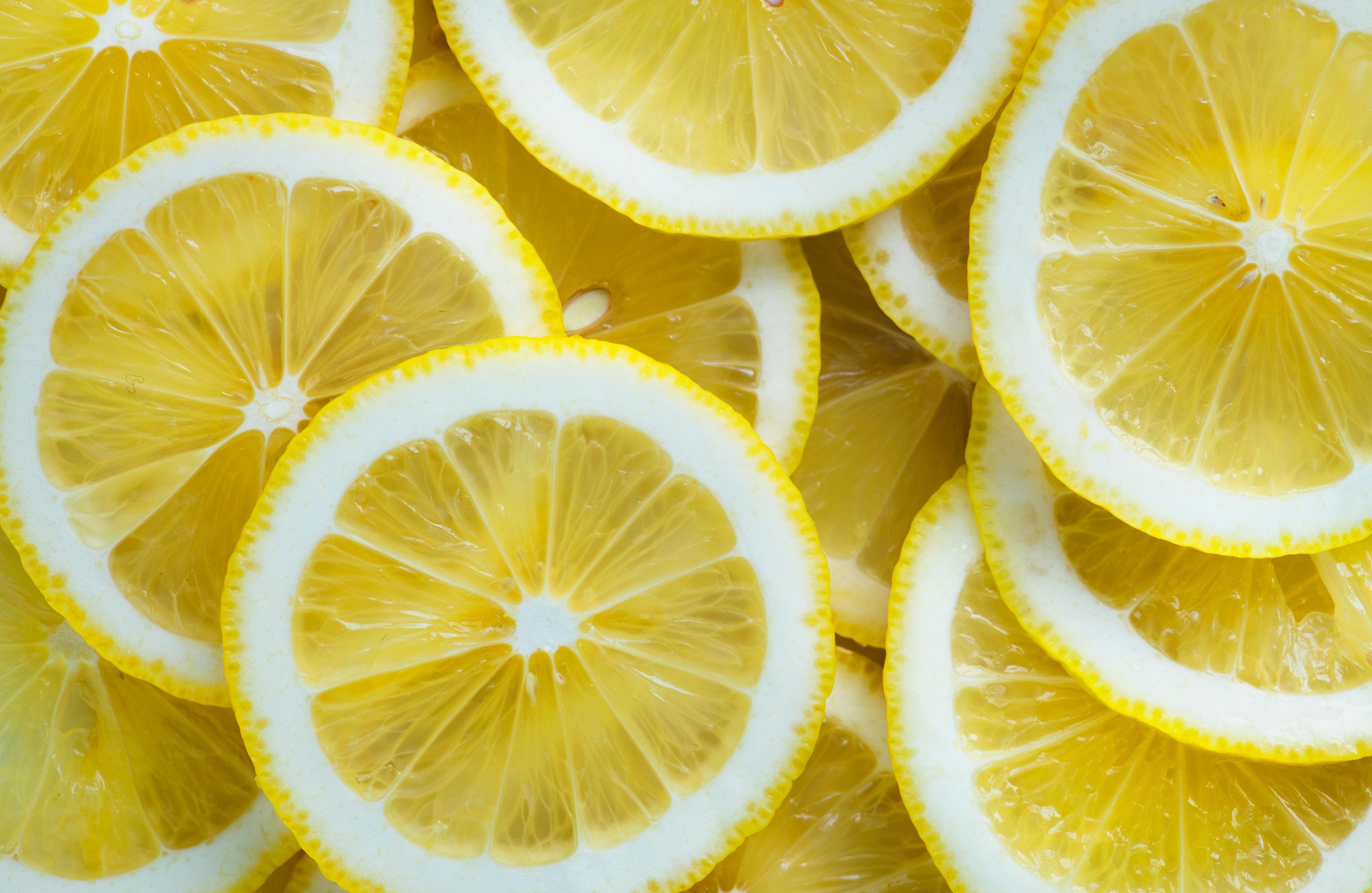 Waarom citroengeur zorgt voor een schonere openbare ruimte