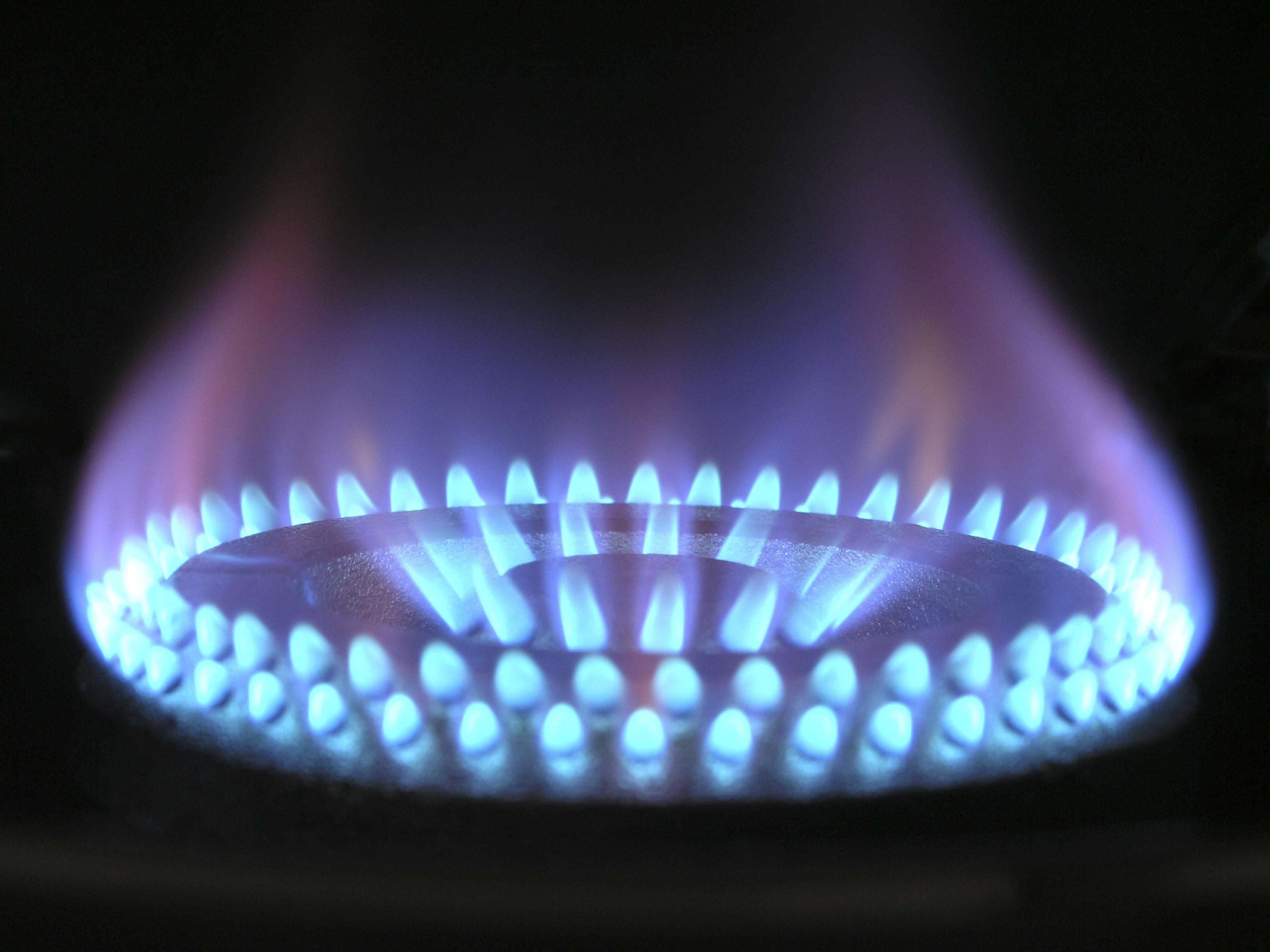 Draagvlak voor aardgasvrij neemt af