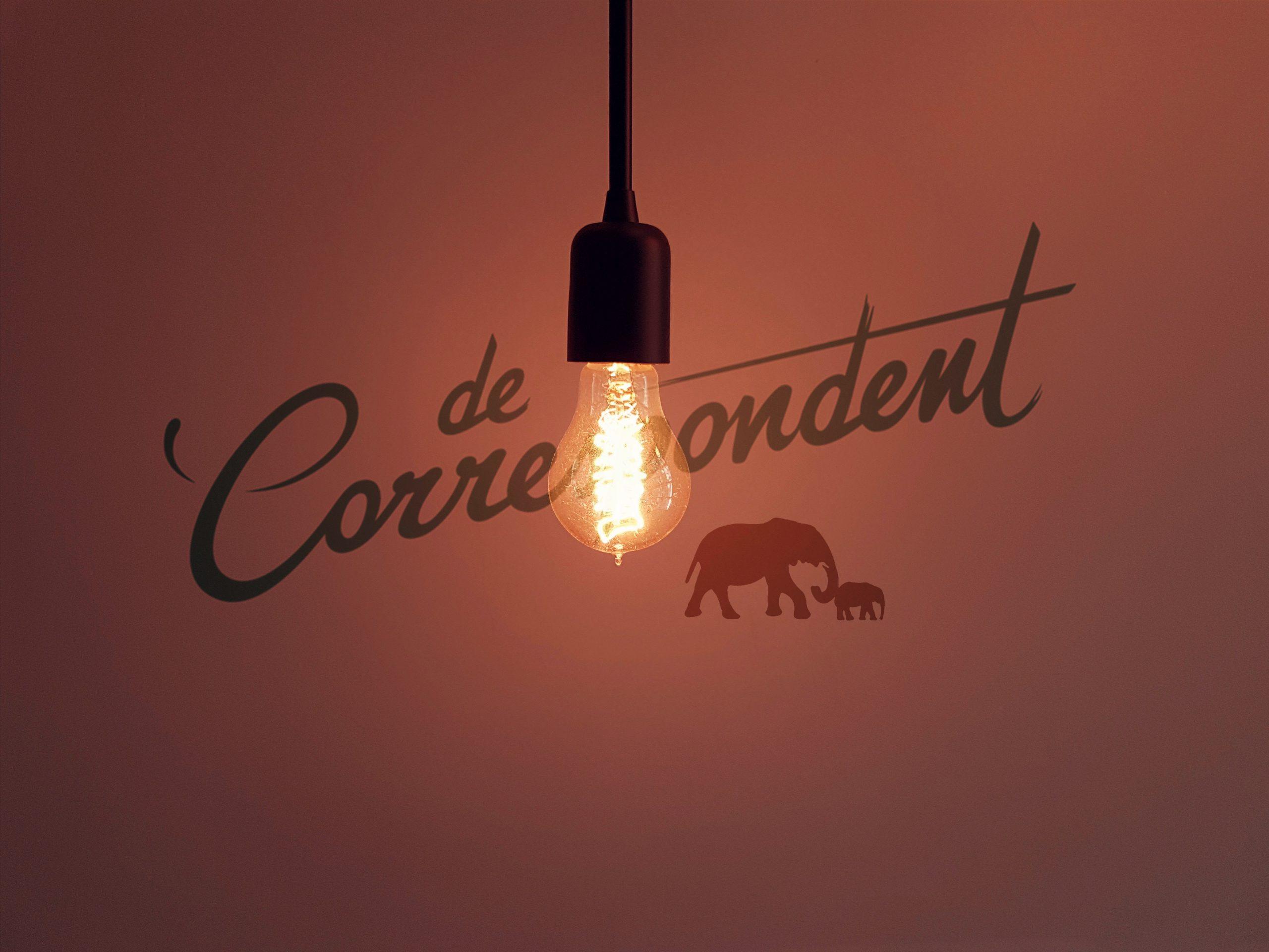 De misvattingen over nudging: reactie op Correspondent-column
