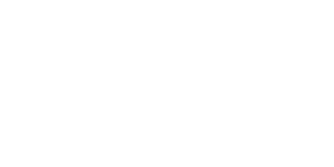 Maverick-nudging-gedragsveraning-lezing-workshop-DNHK