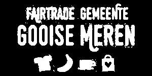 Maverick-nudging-gedragsveraning-lezing-workshop-fairtrade-gooise-meren