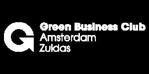 Maverick-nudging-gedragsveraning-lezing-workshop-green-business-club-amsterdam