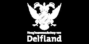 Maverick-nudging-gedragsveraning-lezing-workshop-hoogheemraadschap-delfland