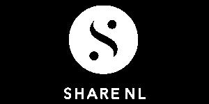 Maverick-nudging-gedragsveraning-lezing-workshop-share-NL
