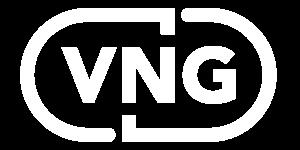 Maverick-nudging-gedragsveraning-lezing-workshop-vng