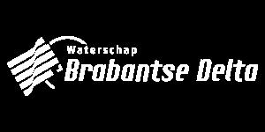 Maverick-nudging-gedragsveraning-lezing-workshop-waterschap-brabantse-delta